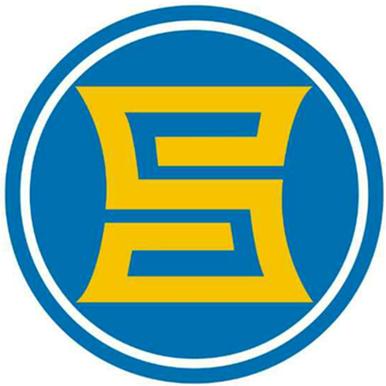 郑州座椅汽车高尔夫座椅|大众捷达