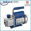 飞越真空泵R410 V-i240SV 2L/s (新冷媒系列)