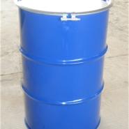 小开口钢桶   200L开口钢桶图片