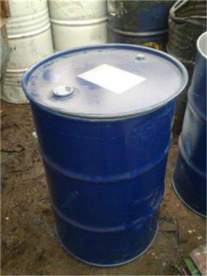 吴江钢桶厂家 200升开口钢桶价格
