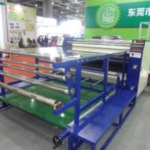 供应用于印花机的数码印花机