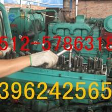 供应用于滤芯的柏金斯发动机零配件
