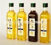 供应广州成都芥花籽油进口报关代理