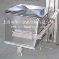 供应装料桶,浙江装料桶,上虞装料桶图片