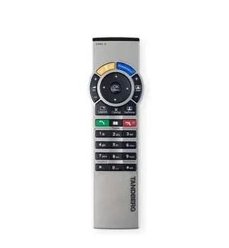供应用于视频会议的思科遥控器维修tandberg遥控器维修