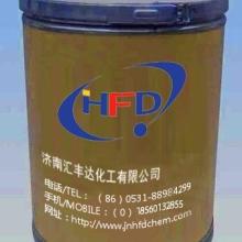 供应济南汇丰达粉状氢氧化钡,氢氧化钡作用说明