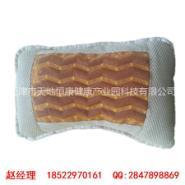 磁疗纳米颗粒枕菊花枕荞麦枕图片