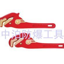 供应用于松紧螺母的防爆多用扳手