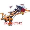 内燃钢轨打磨机NCM4.0_156 4065328图片