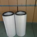 供应万泽空气过滤325*1000除尘滤芯滤筒