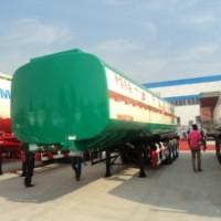 供应用于拉水泥|石油、沥青的低价出售牵引头、水泥罐、油罐等