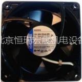 供应用于排风散热的R3G355-AM14-61德国EBM风机