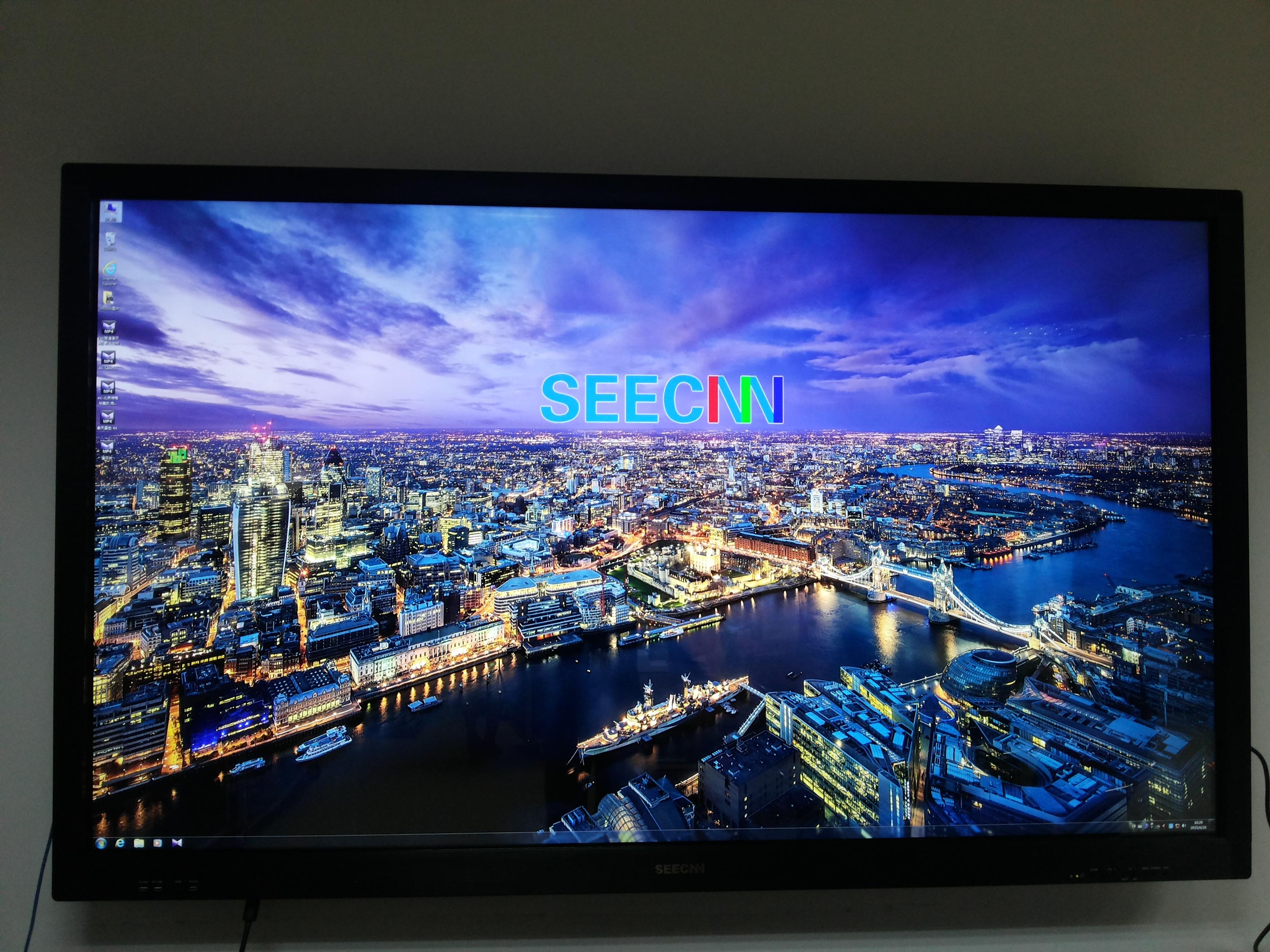专业租赁LG84寸4k电视机/租赁价格参数