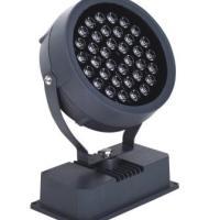 供应LED-XYH大功率投光灯、水下灯、景观灯