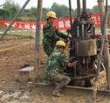 江门机械钻井深水井多少钱