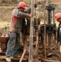 江门机械钻井灯带井工程队
