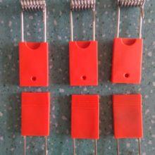 供应用于灯具的昆山灯具弹簧生产厂家