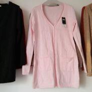 外贸原单打底衫低价供应便宜服装图片