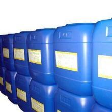 供应用于香料香精的茶树油