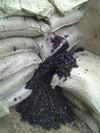 井盖路面坑槽修复专用冷补料/冷沥青油北京批发零售厂家