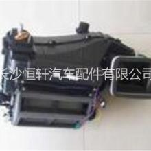供应用于空调蒸发的丰田卡罗拉花冠 空调蒸发箱总成 全套 正厂配件