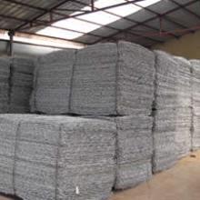 供应库尔勒六角网雷诺护垫销售,库尔勒六角网雷诺护垫销售厂家,库尔勒六角网雷诺护垫销售价格