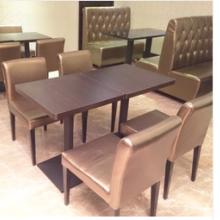 供应郑州欧式沙发组合新古典售楼部美容院客厅布艺沙发宜家家具