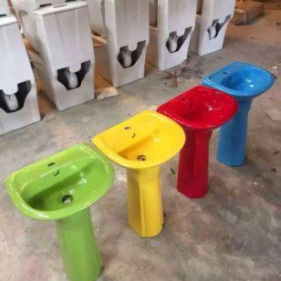 儿童彩色座便器价格图片