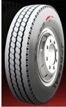 供应正新全钢轮胎 PR168 (12.00R20)