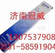黑龙江厂家直销爱普生20K色带图片