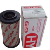 贺德克滤芯生产商 2600R010BN4HC热销