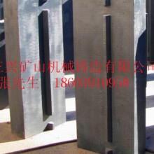 供应用于反击式破碎机的山西高铬合金板锤生产厂,山西高铬合金板锤生产厂家,山西高铬合金板锤生产厂供应