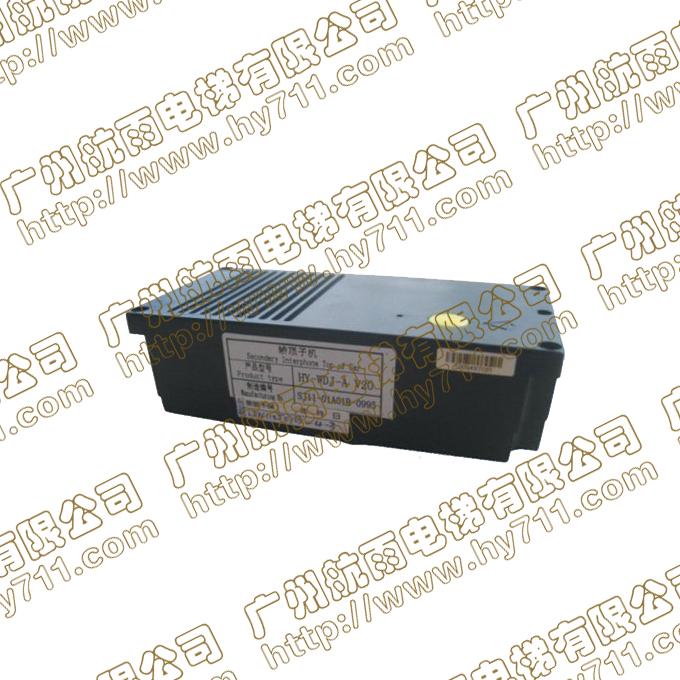 主营日立、三菱、通力等品牌电梯配件 邓小姐 手机13060840083 日立外呼显示板SCL-C5 日立限位开关TKB-1B(常闭) 日立HGP外呼显示板SCLC-LCD V1.0 日立厅外呼板SCLC-V1.1 13501146老款(双显示) 日立外召显示板B95I-HMDB R-C 日立SCLA2板 日立SCLAV1.1 图号13503553-A 日立SCLA3 13507116 日立A4板 SCLA4-V1.
