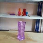 山东水性透明紫玻璃漆图片