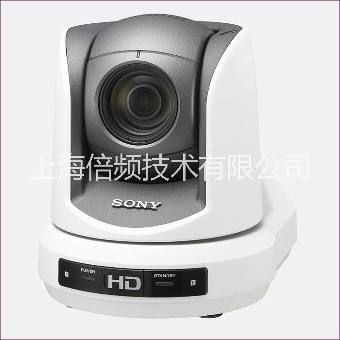 供应用于的上海sony视频会议brc-z330维修