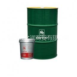 供应康普顿220号造纸机循环系统油用于大中型造纸机循环系统齿轮及轴承润滑防护