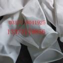 供应揭阳涤纶针刺毡覆膜除尘布袋批发,φ135X6000涤纶针刺毡价格质量上乘