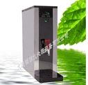 供应用于水处理的晋城商务开水器/晋城直立式开水器