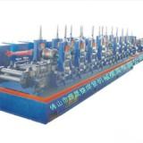 供应佛山源晟键GH165高频直缝焊管机组