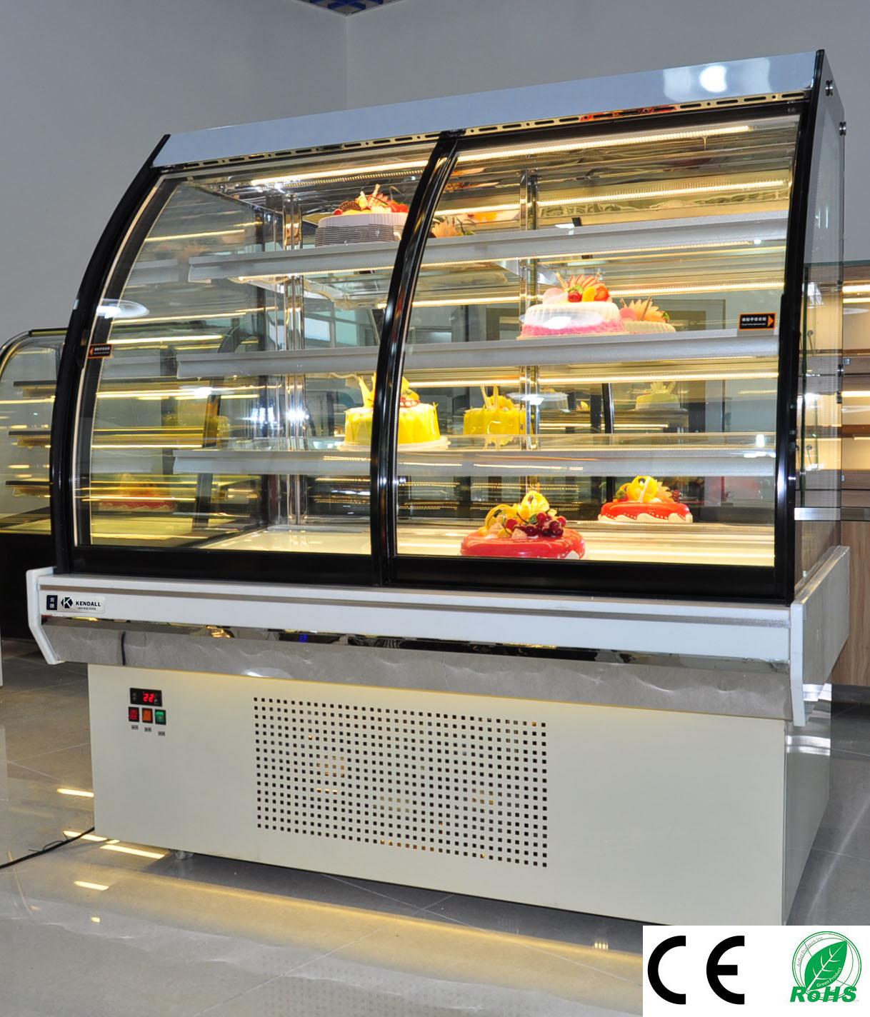 v图纸用于展示的湖南图纸柜_一呼百应网小蛋糕咪会员窝图片