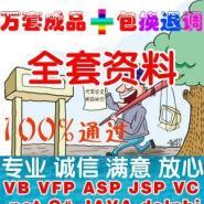 ASP医疗器械公司网站客户服务系统图片
