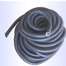 海口南程包塑金属软管