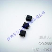 photoMOS松下光电耦合器11AQY212GS一级供应商
