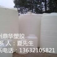 赣州酸性矿水储存罐图片
