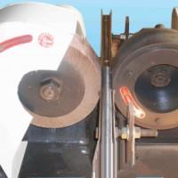 供应外圆抛光机说明 圆管外圆抛光机,外圆抛光机明细