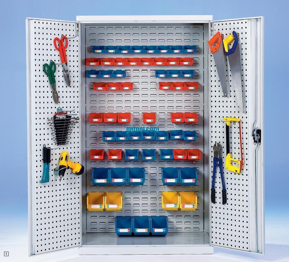 带挂板置物柜|挂板式置物柜|多功能销售