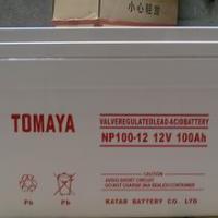 12v18AH蓄电池安防监控消防门禁ups直流屏蓄电池品牌价格
