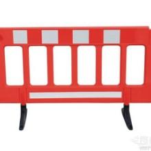 供应围栏水马,塑料围栏水马,高围栏水