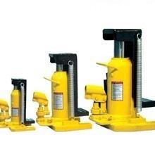 供应工厂专用超薄千斤顶|凌鹰供应制造|起重工具|起重机械