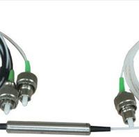 供应三端口光环形器(1310/1550)价格